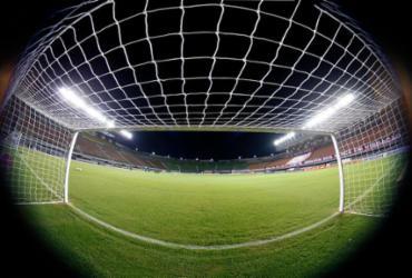 FBF atende a pedido do Bahia e altera data da semifinal